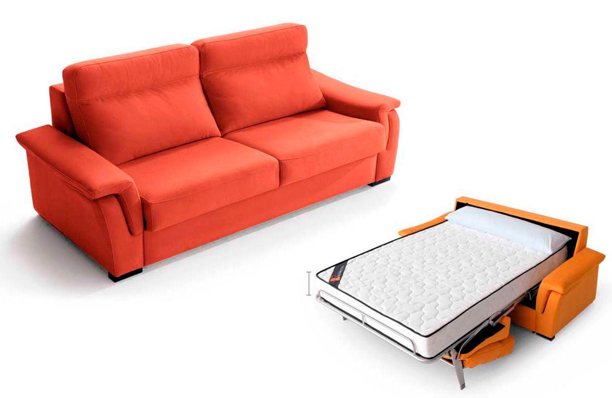 sharon sofa cama actually rebajas