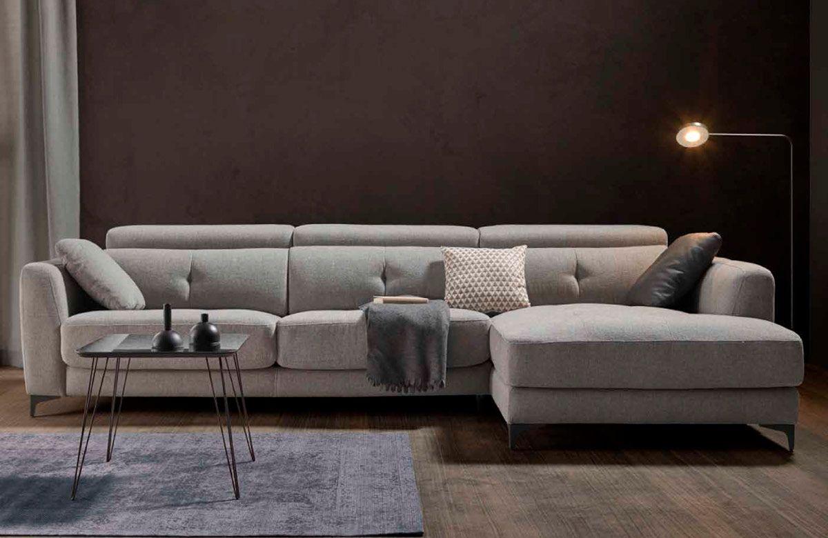 sofa Baggio Web rebajas