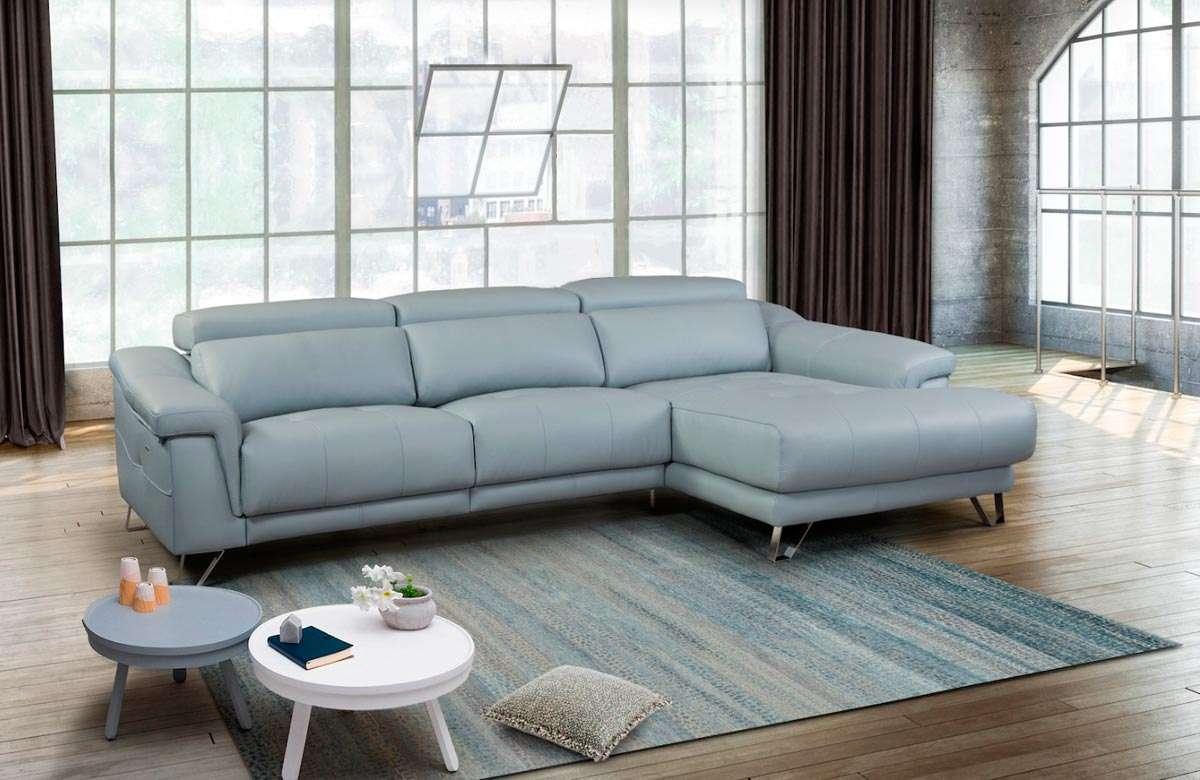 sofa Belmonte web rebajado