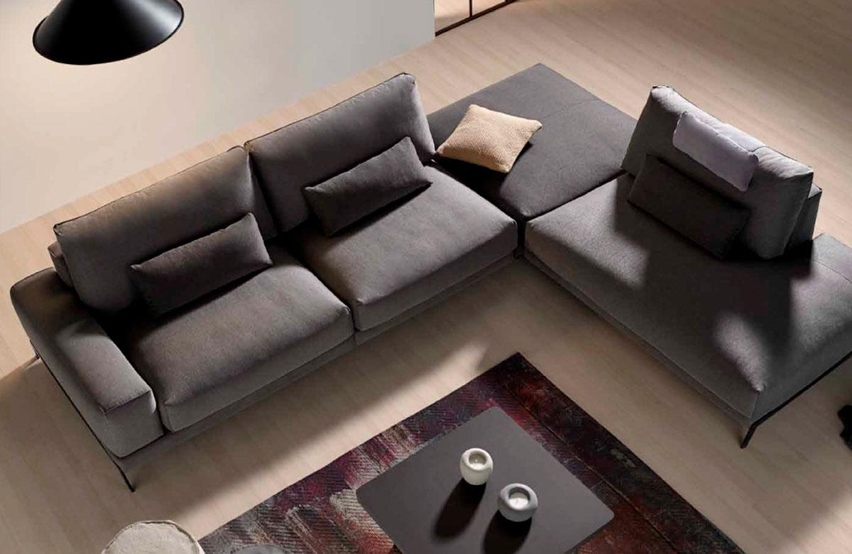 sofa Deneuve Rebajas