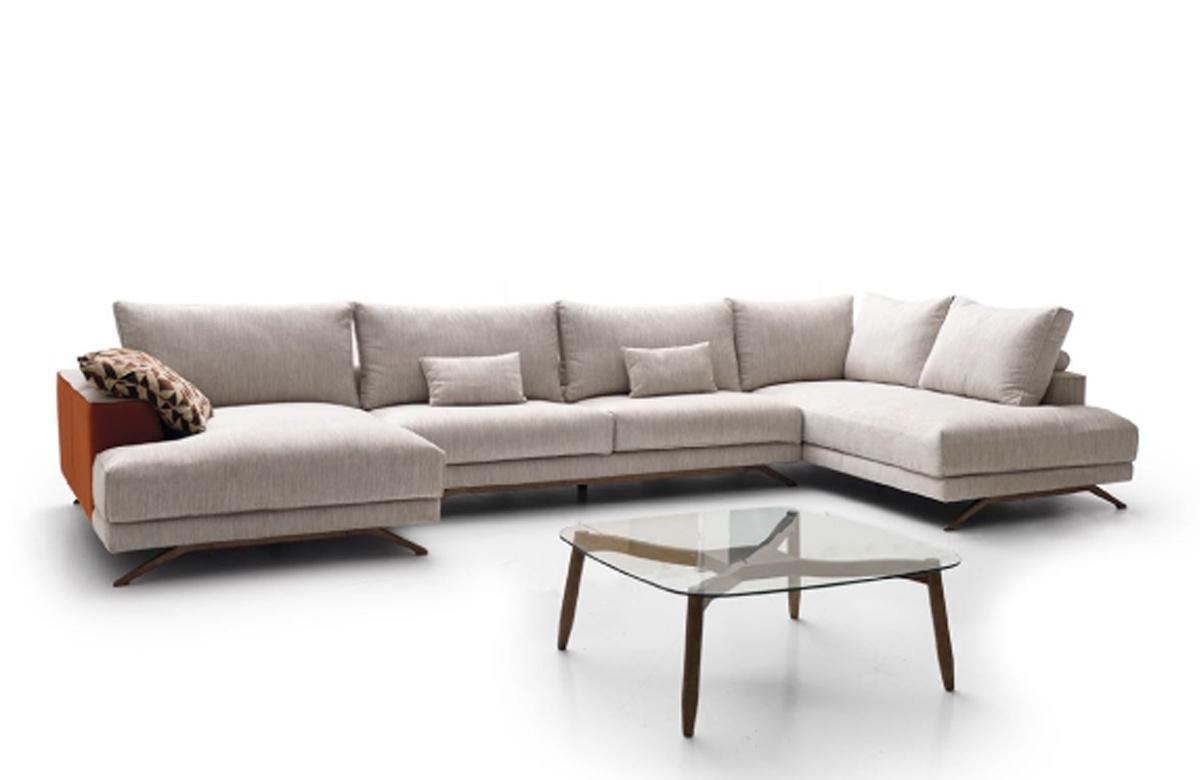 sofa fila actually rebajas