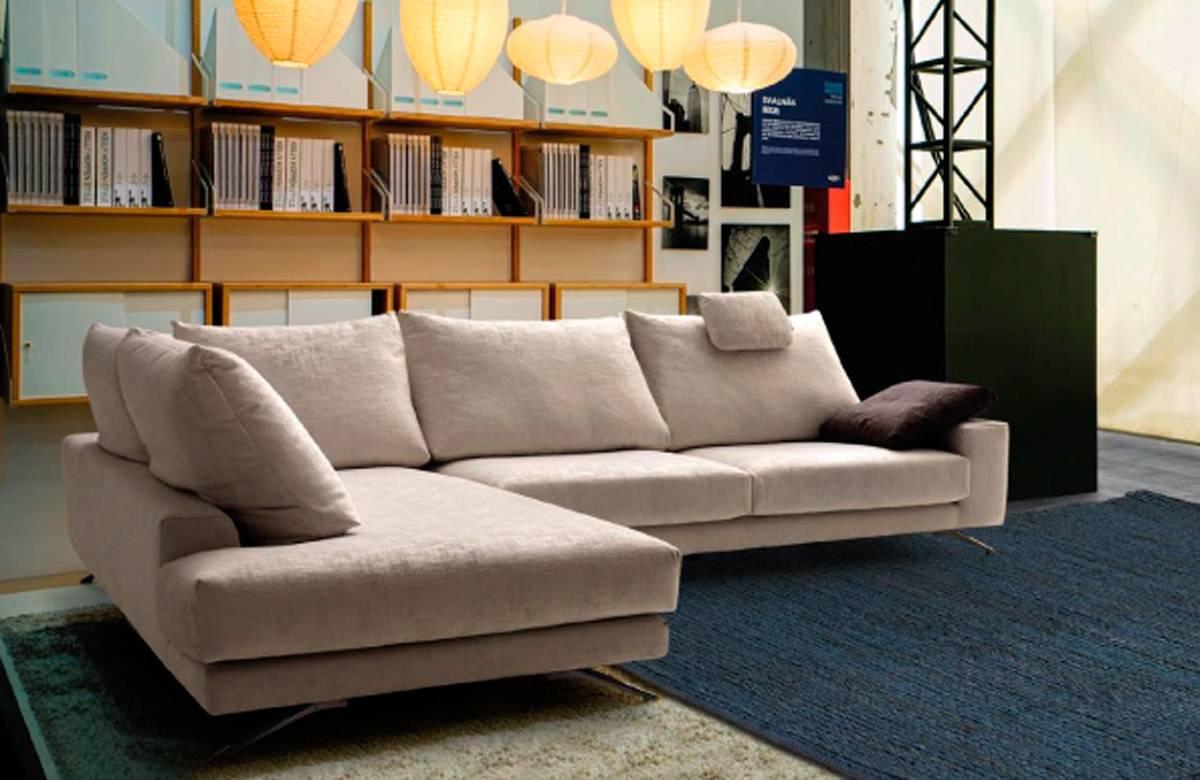 sofa lola rebajas actually sofa y descanso