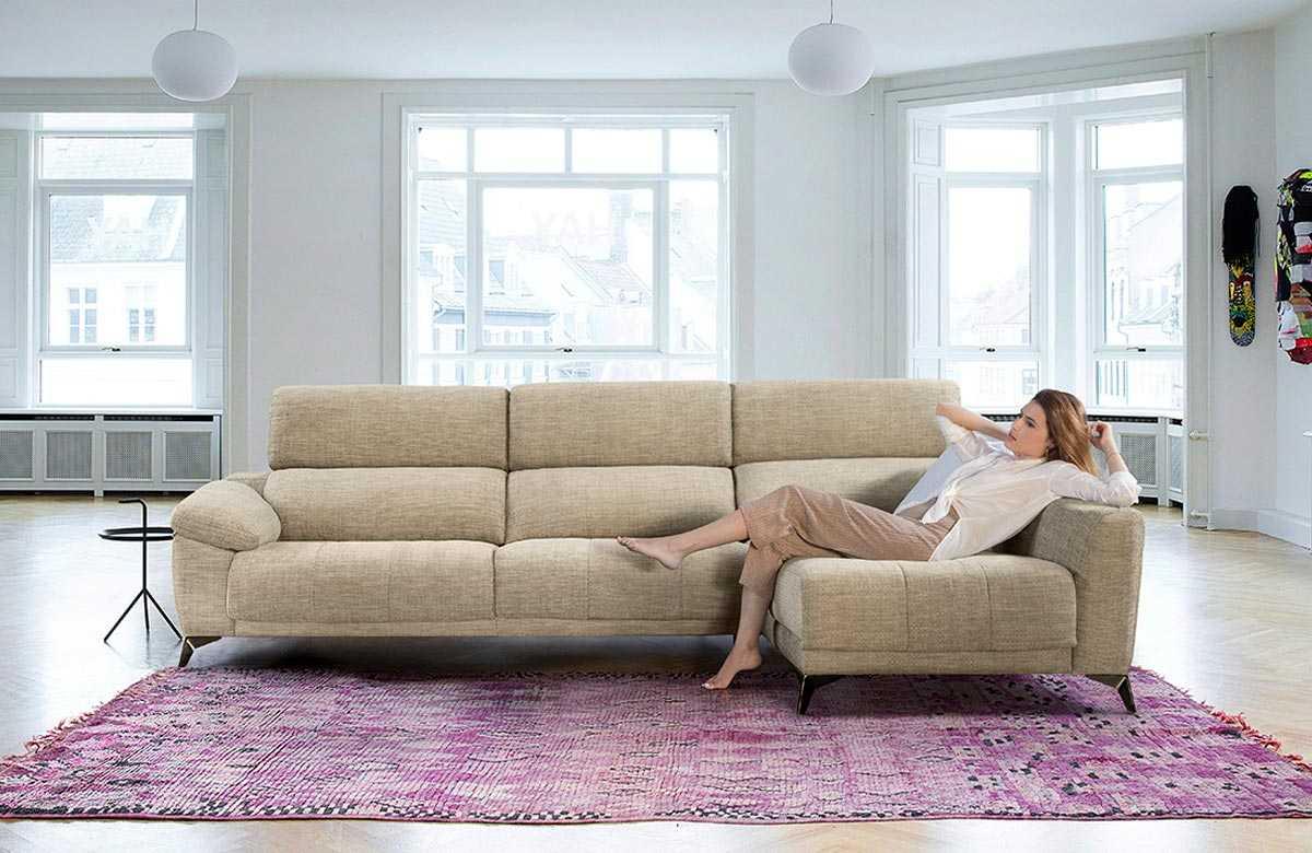 sofaBelladonna web sofa y descanso